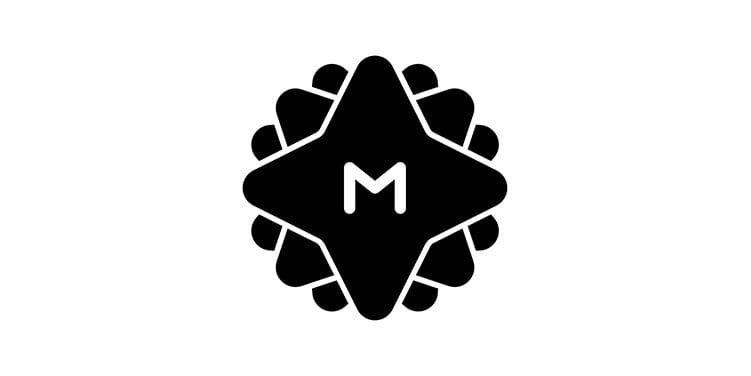 logo-ml