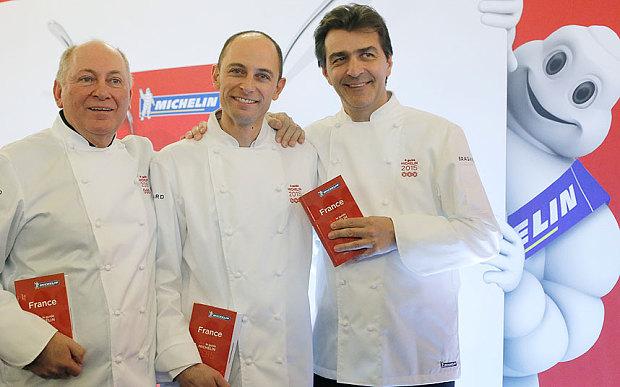 Michelin_La-Bouitt_3184943b