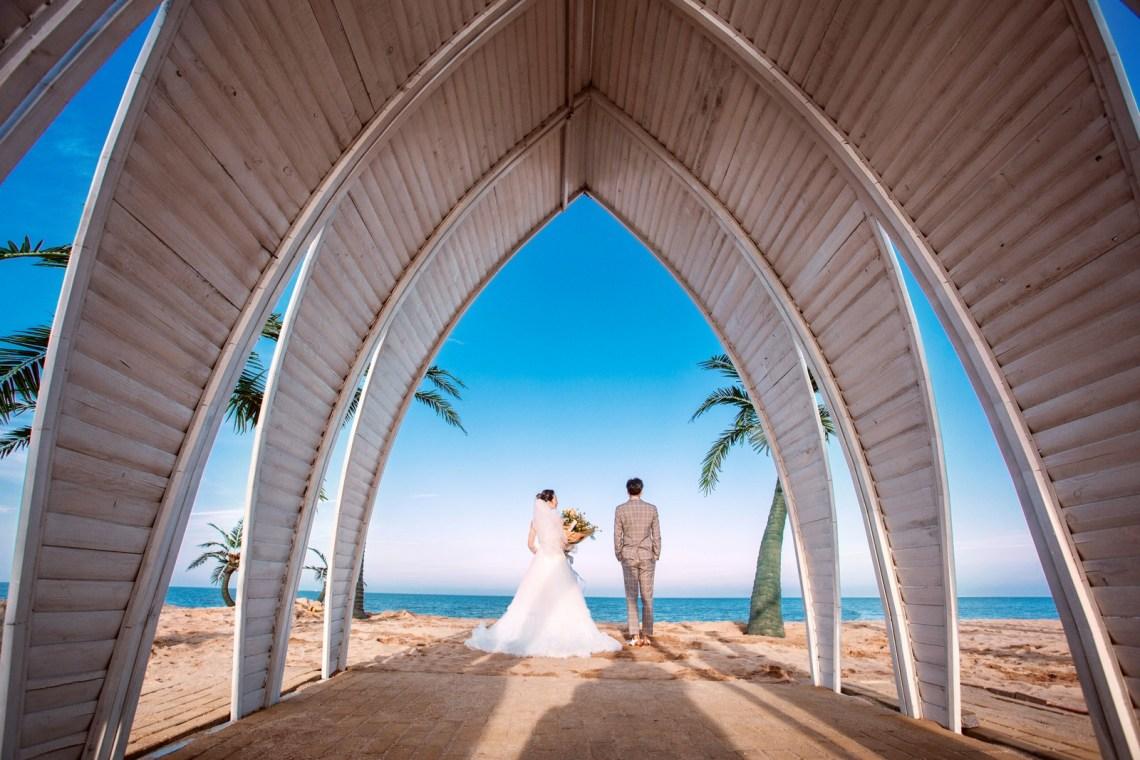 海外婚紗 旅行婚紗 婚紗攝影 1V6A7772