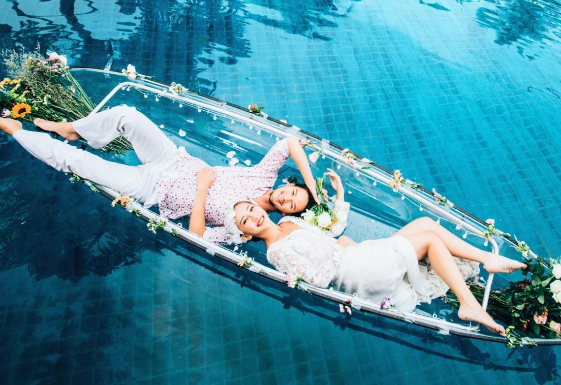 海外婚紗 旅行婚紗 婚紗攝影 32