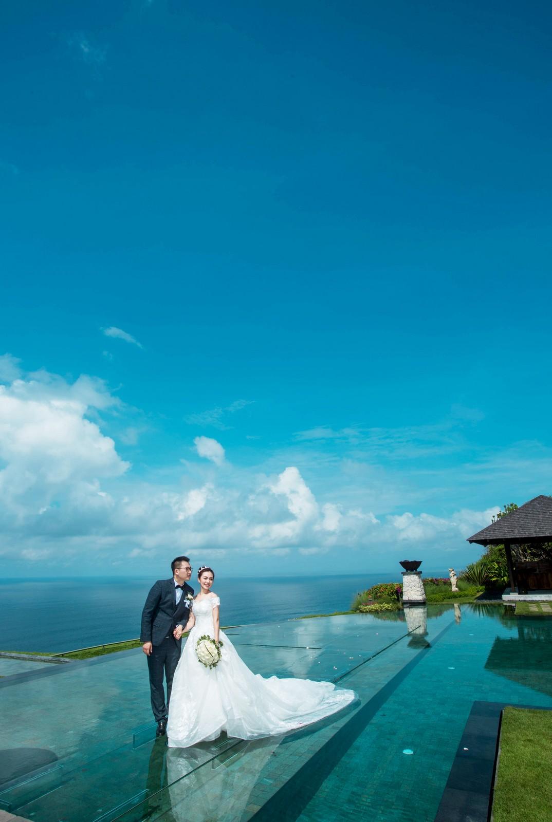 海外婚紗,巴厘島拍婚紗,海外婚紗推薦,海外婚紗2020