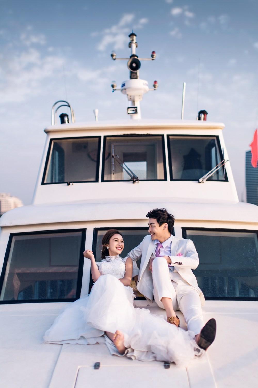 海外婚紗,日照拍婚紗,海外婚紗推薦,海外婚紗2020,a01