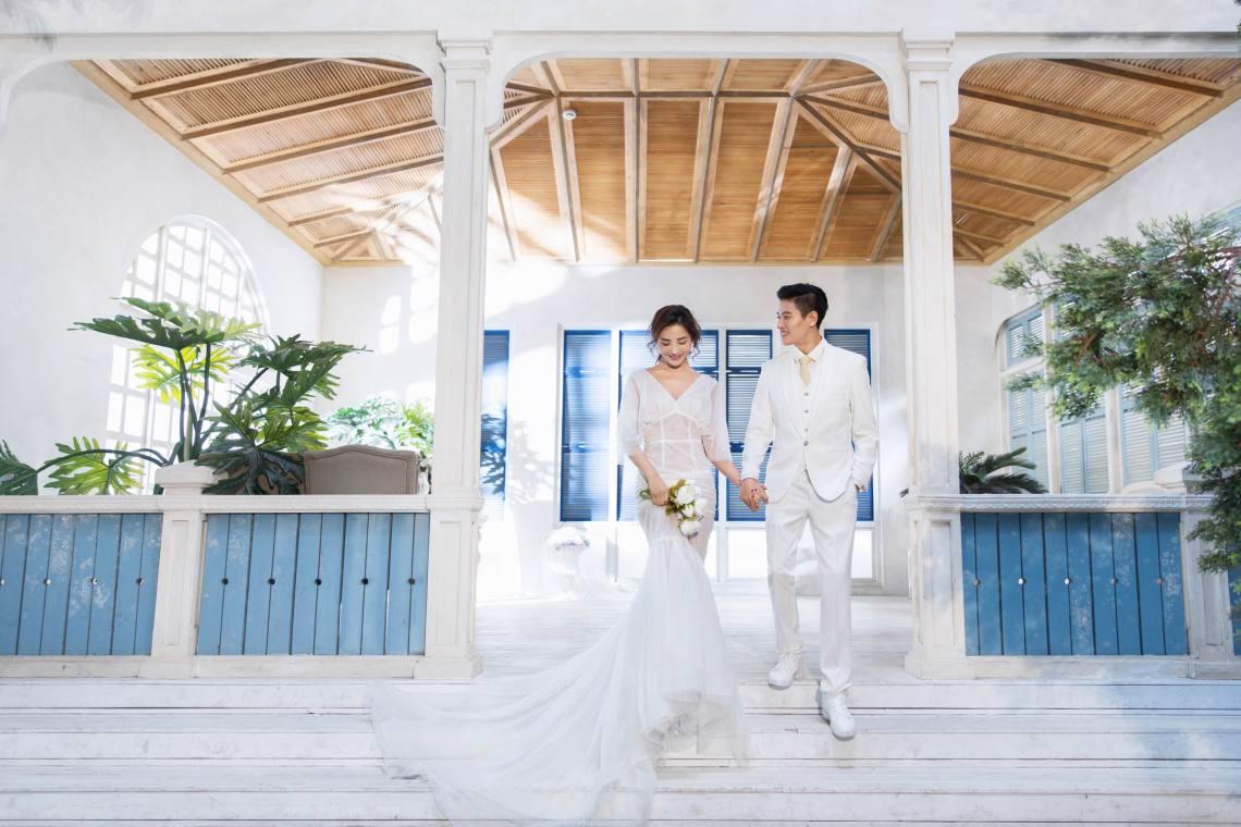 海外婚紗,日照拍婚紗,海外婚紗推薦,海外婚紗2020,a02