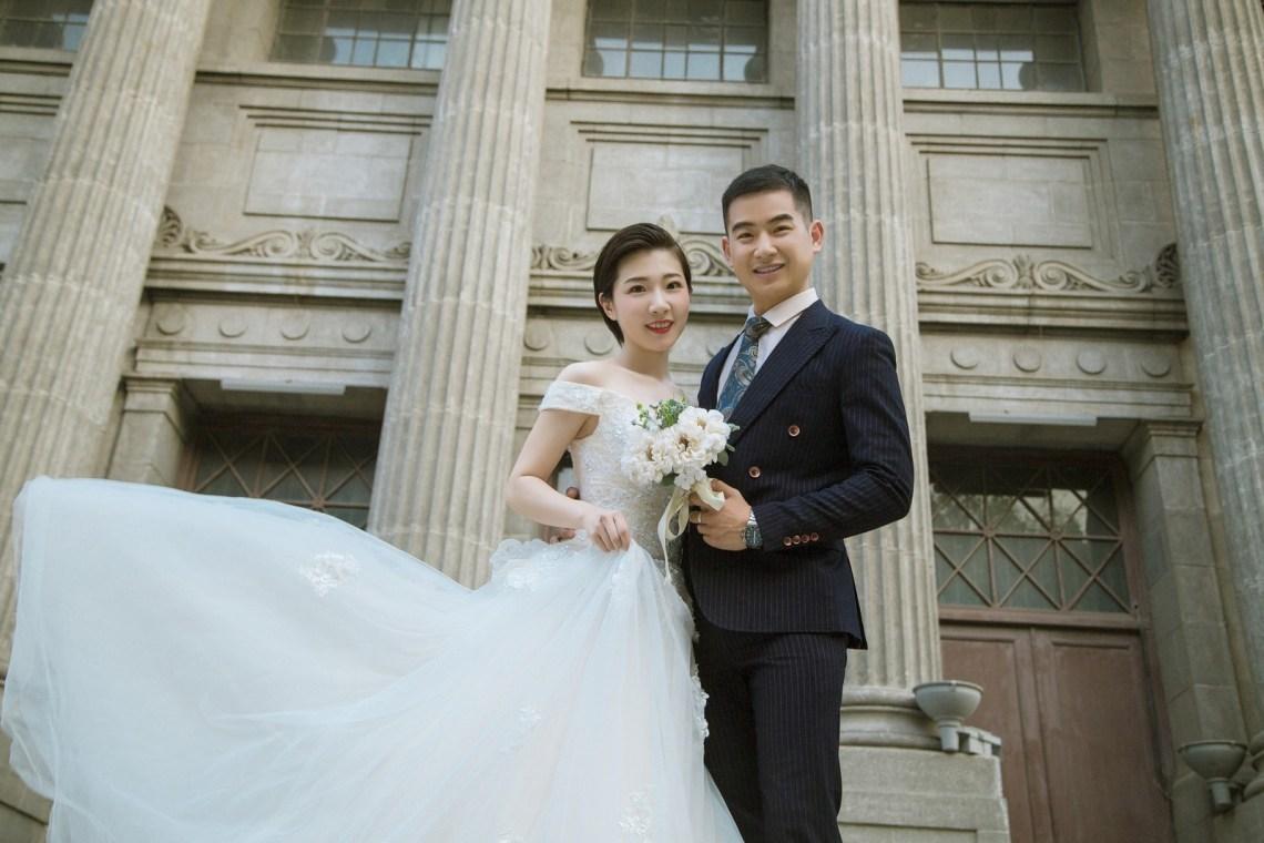 海外婚紗,旅行婚紗,婚紗攝影,海外婚紗價格,海外婚紗推薦,a04