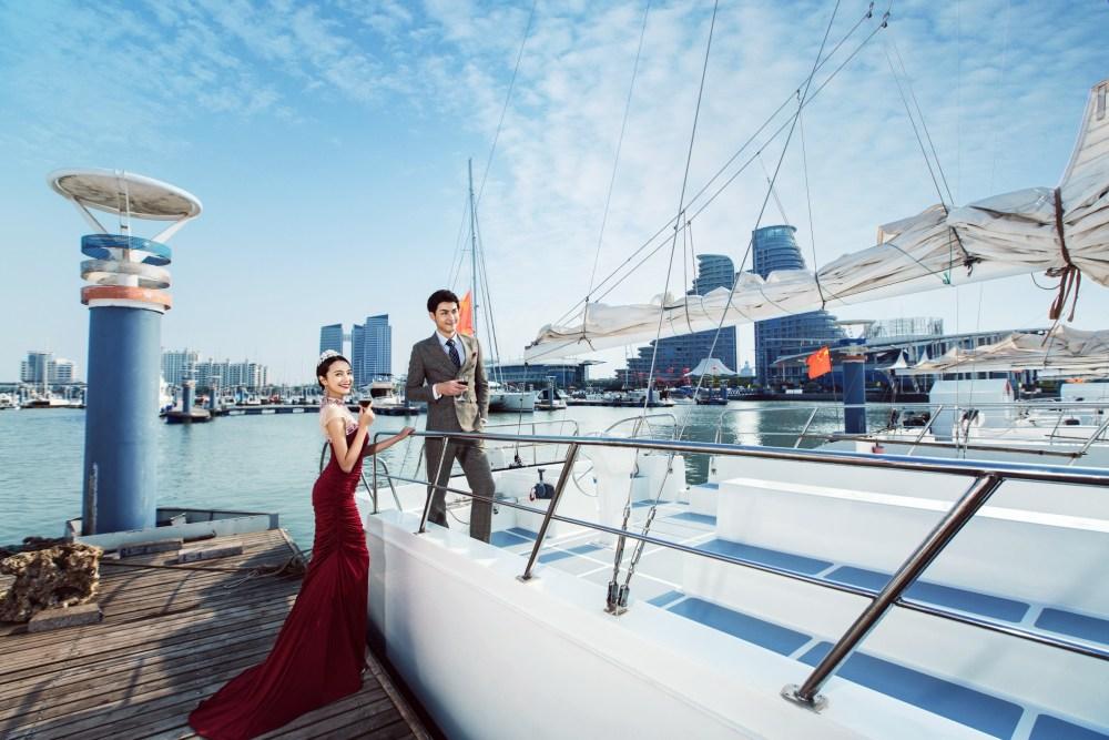 海外婚紗,日照拍婚紗,海外婚紗推薦,海外婚紗2020,a10