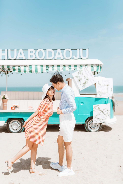 海外婚紗,日照拍婚紗,海外婚紗推薦,海外婚紗2020,a16