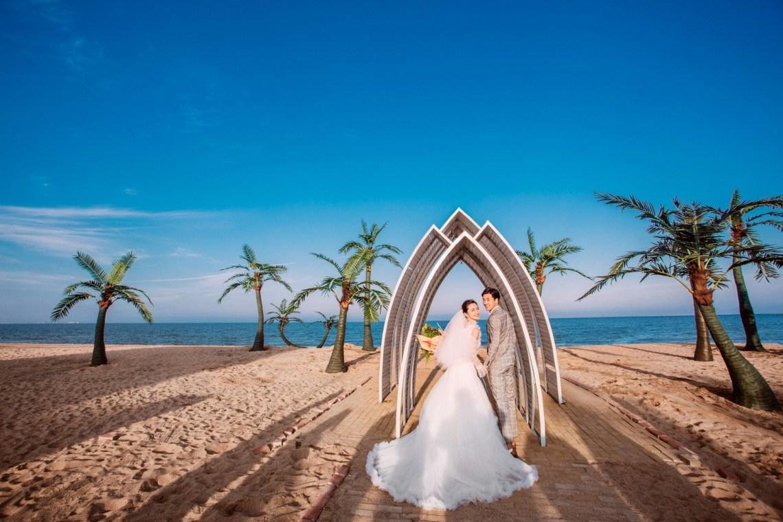 海外婚紗,日照拍婚紗,海外婚紗推薦,海外婚紗2020,a21