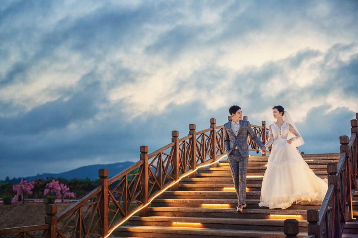 海外婚紗,日照拍婚紗,海外婚紗推薦,海外婚紗2020,a24