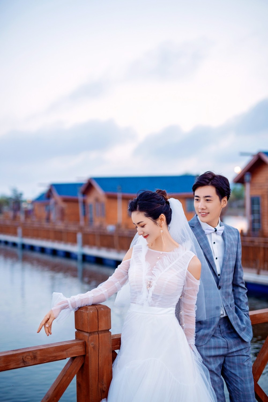海外婚紗,日照拍婚紗,海外婚紗推薦,海外婚紗2020,a26