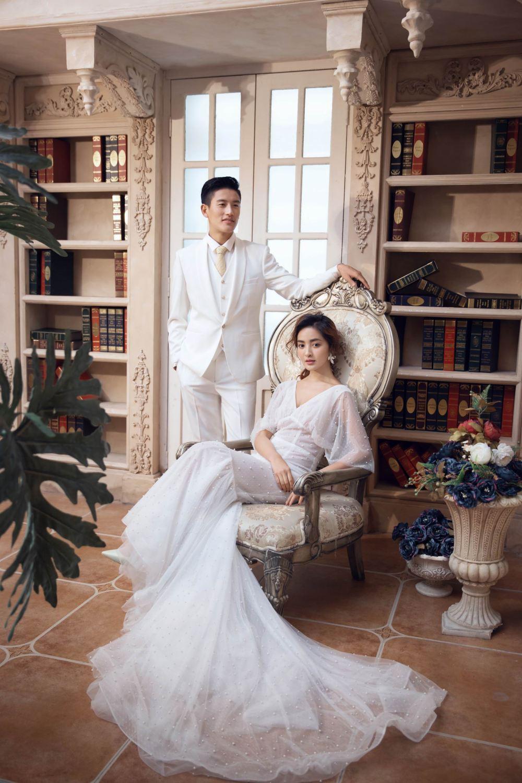 海外婚紗,日照拍婚紗,海外婚紗推薦,海外婚紗2020,a33