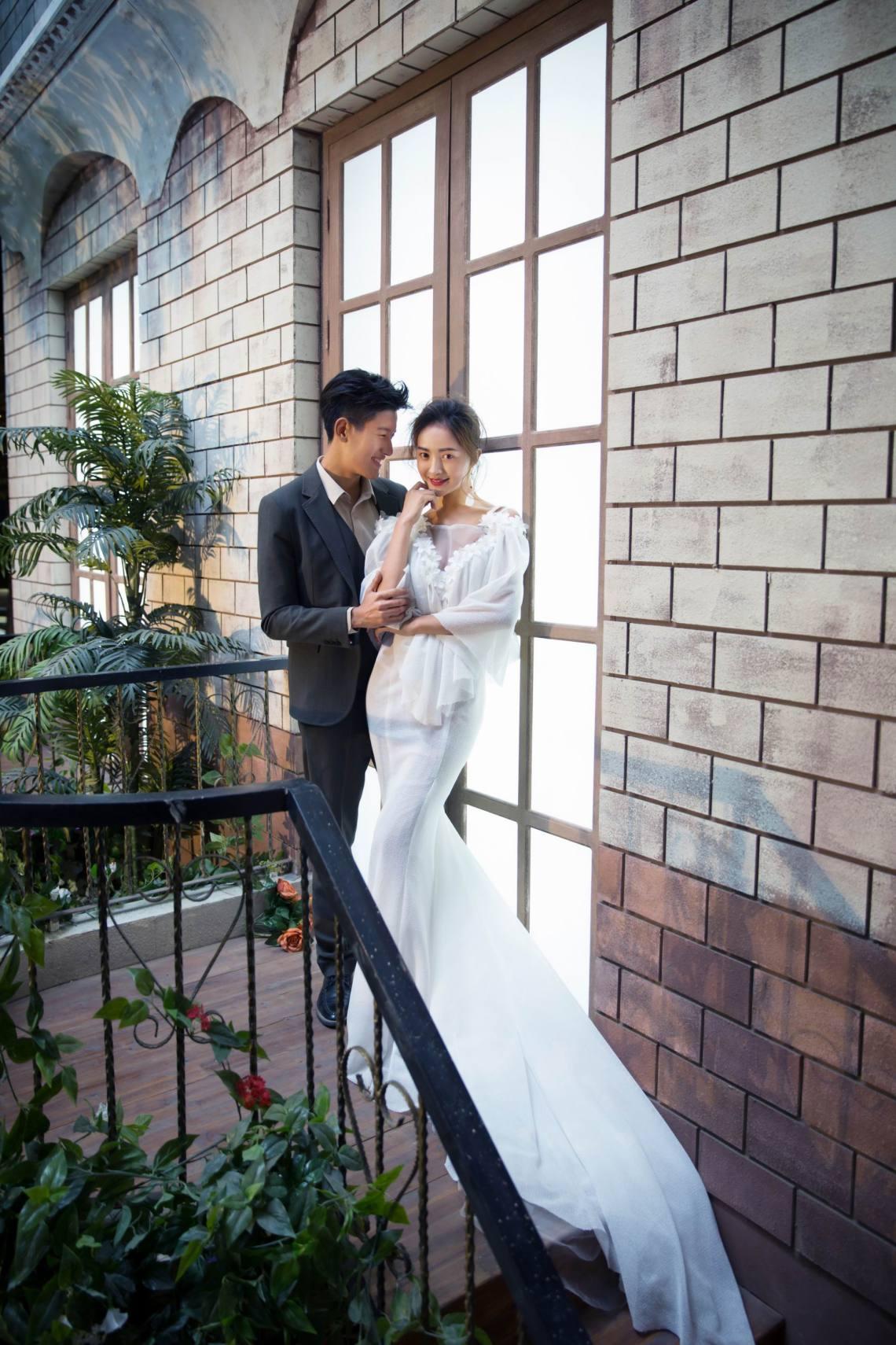 海外婚紗,日照拍婚紗,海外婚紗推薦,海外婚紗2020,a35