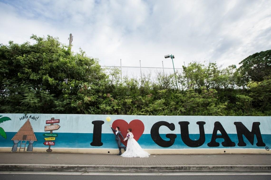 海外婚紗,旅行婚紗,婚紗攝影,海外婚紗價格,海外婚紗推薦,gd12