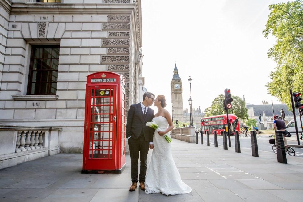 海外婚紗 旅行婚紗 婚紗攝影 ld06