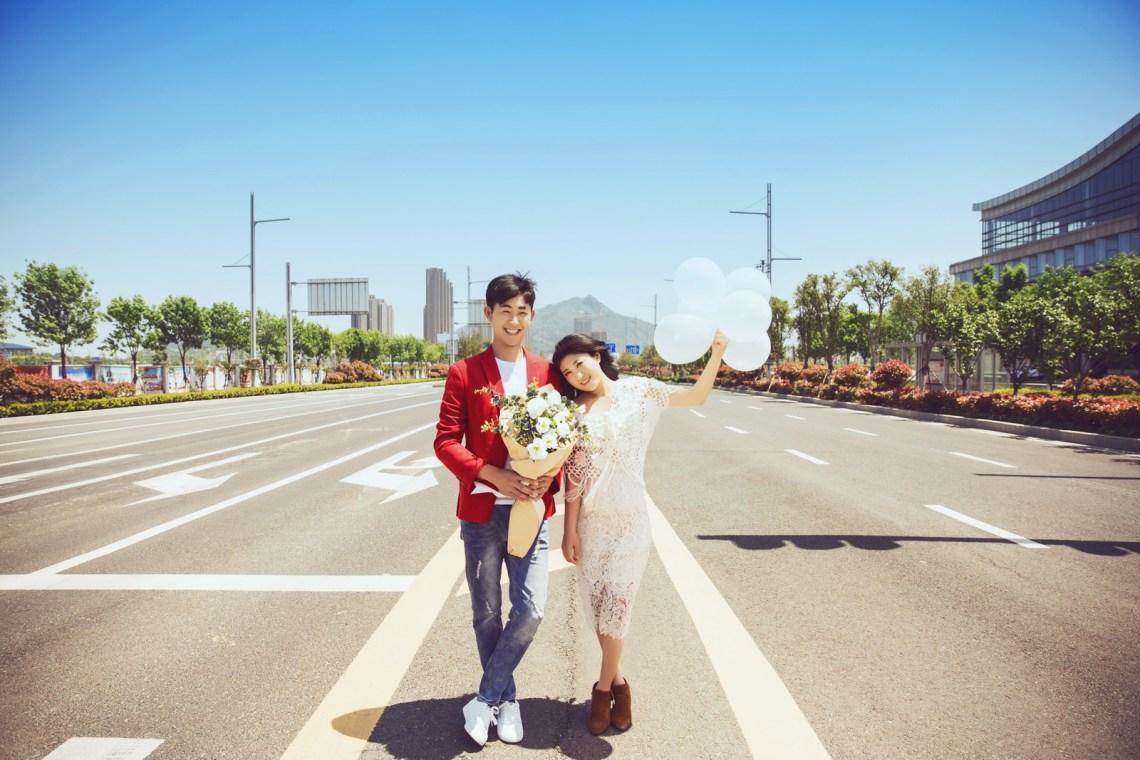 海外婚紗 旅行婚紗 婚紗攝影 lyg13