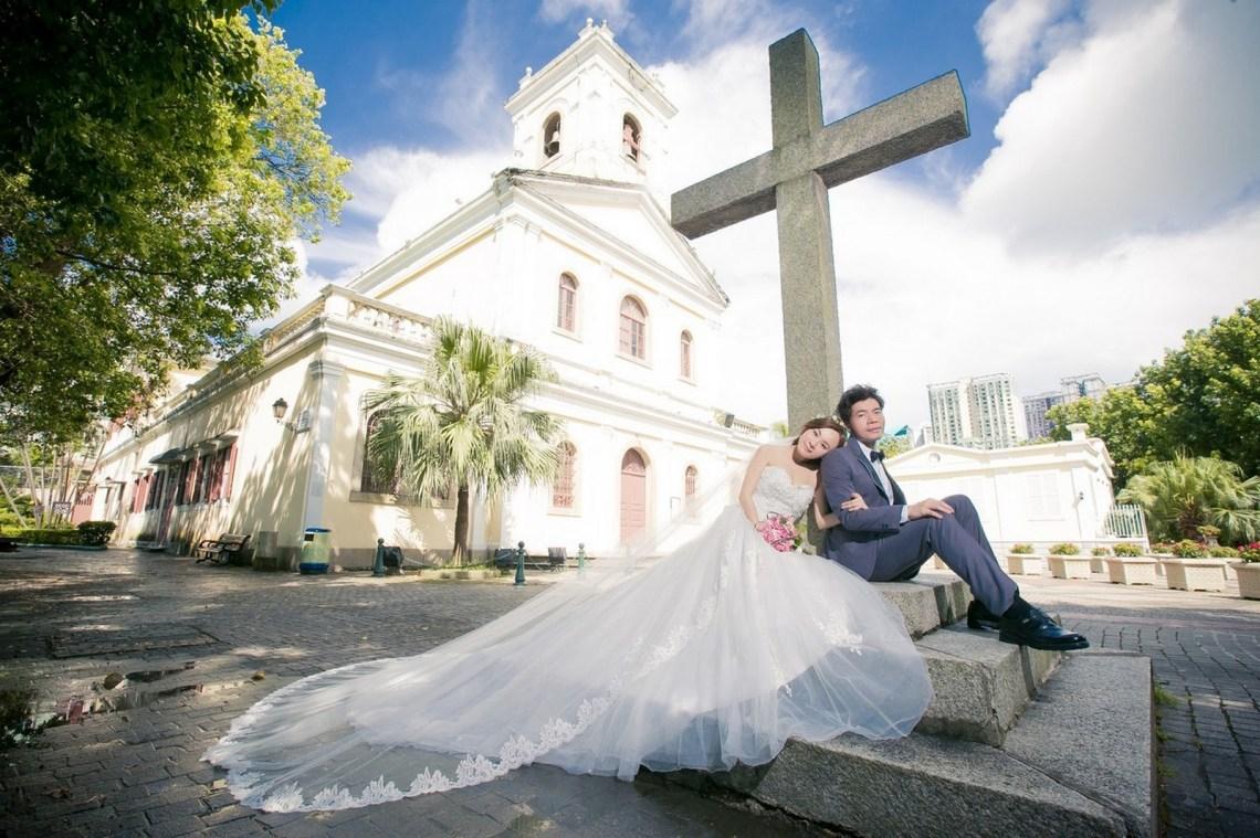 婚紗攝影,旅行婚紗,海外婚紗,作品縂集