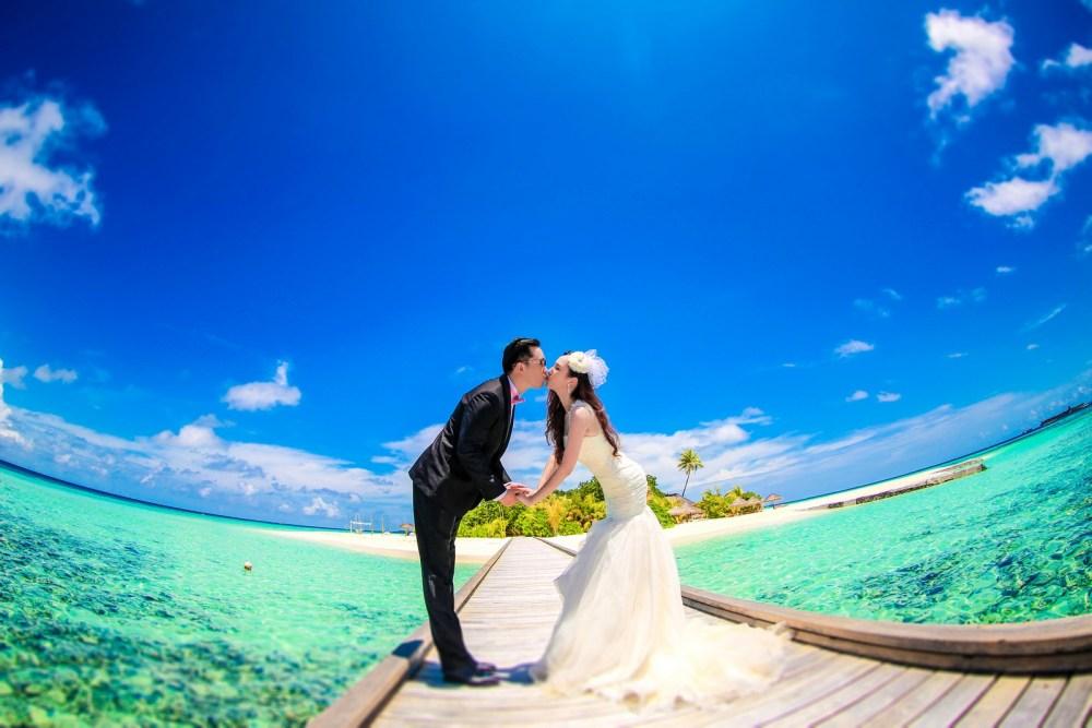 海外婚紗自己拍,帶婚紗出國,海外婚紗團,海外婚紗推薦ptt