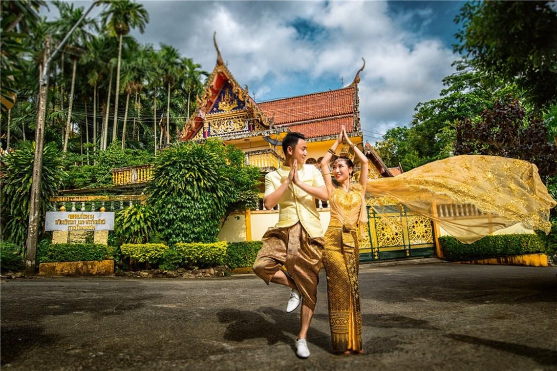 海外婚紗 旅行婚紗 婚紗攝影 pjd25