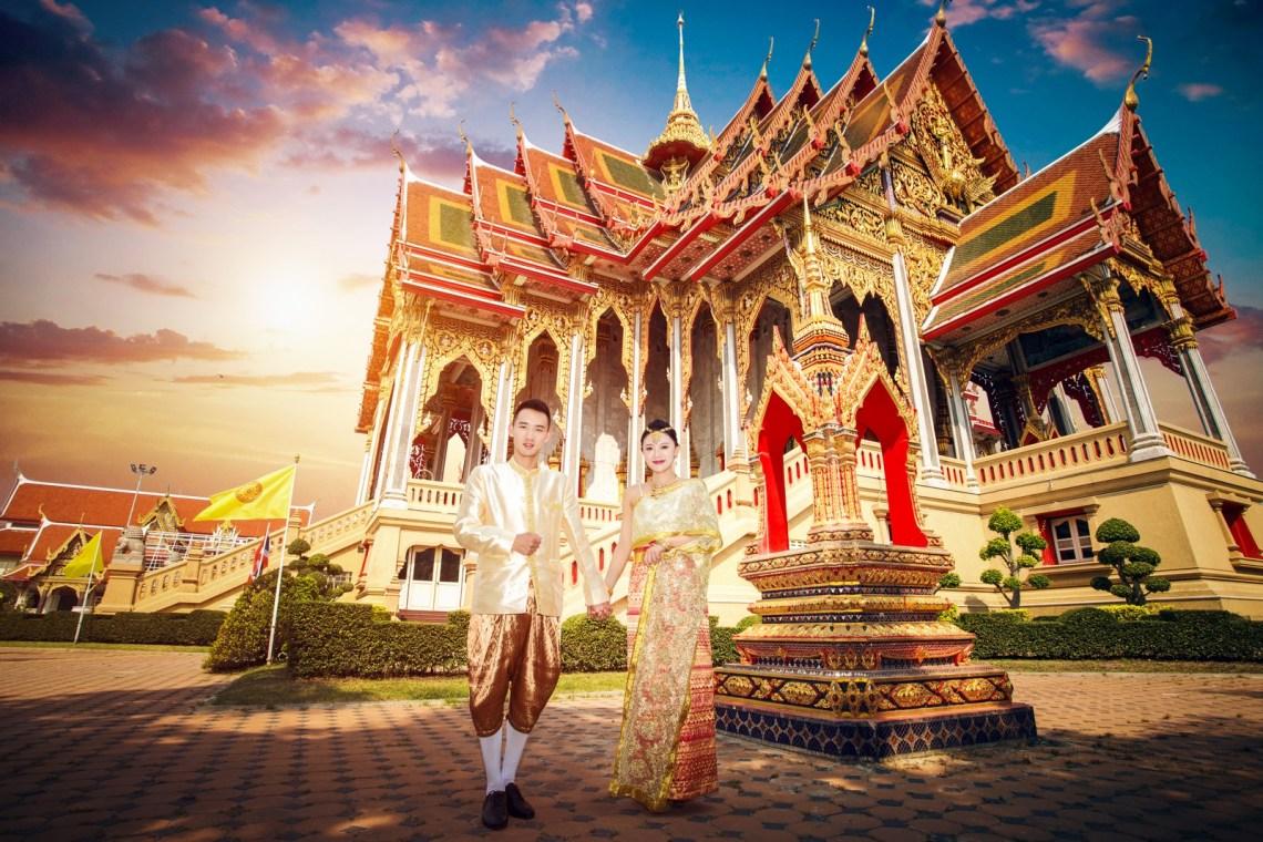 海外婚紗 旅行婚紗 婚紗攝影 pty23
