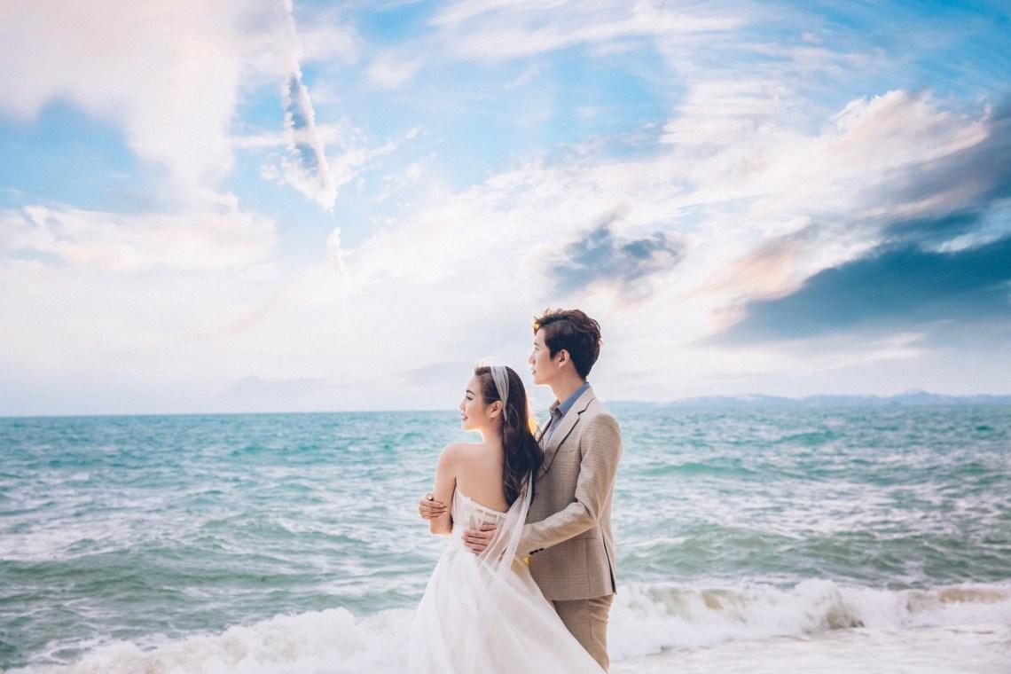 海外婚紗 旅行婚紗 婚紗攝影 smd02