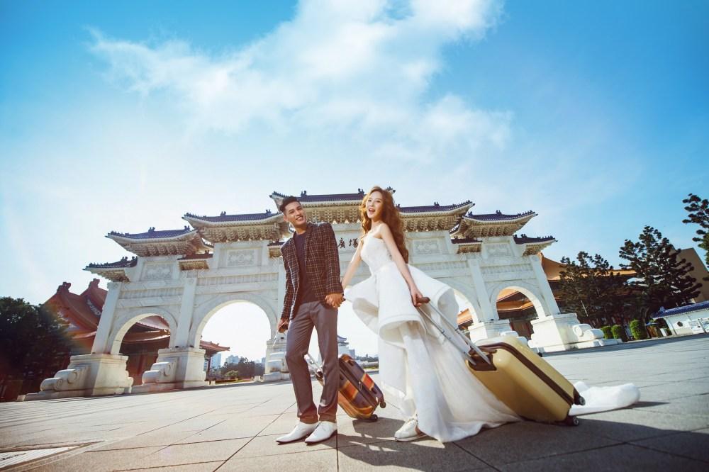 海外婚紗包套,婚紗攝影,海外婚紗,旅行婚紗,海外婚紗推薦