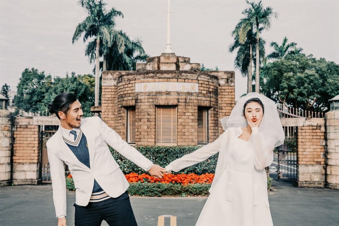 海外婚紗,旅行婚紗,婚紗攝影,台灣婚紗,臺北婚紗