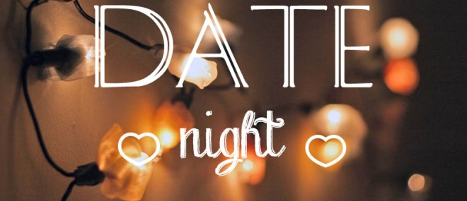 date_night_banner-660×285