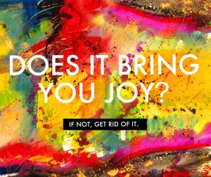 does-it-bring-you-joy-mary-kondo