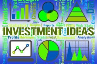 בחירת השקעה עם הפחתת מס