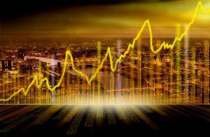 """קרן השקעות נדל""""ן"""