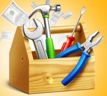 ארגז כלים