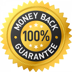 money-back-guarantee-label-8.png