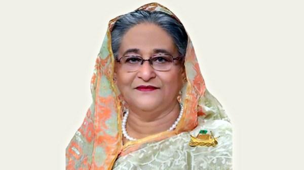 Sheikh-Hasina-RIsingbd-2009271014