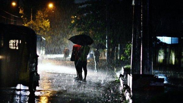 rain-in-dhaka-2101191136