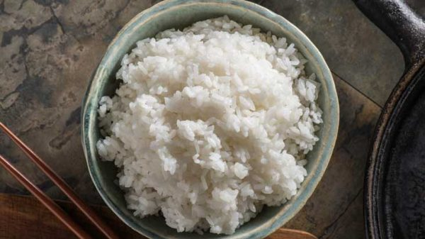 is-white-rice-bad-for-you-732x549-thumbnail-732x549