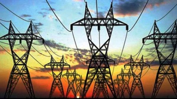 electricity-214866