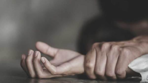 web-rape-generic-bigstock-1552837785714