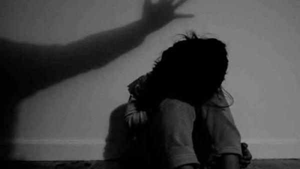 1624172698_rape-kid