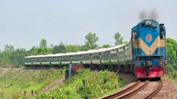 train-2106221503