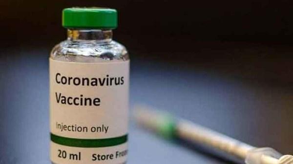 1627796781_vaccine.-3