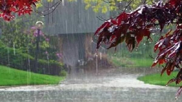 500x350_1475d8b7369c6a355252be41d11197b7_rain-2108020314
