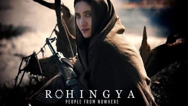 1634537806_mithila-rohinga