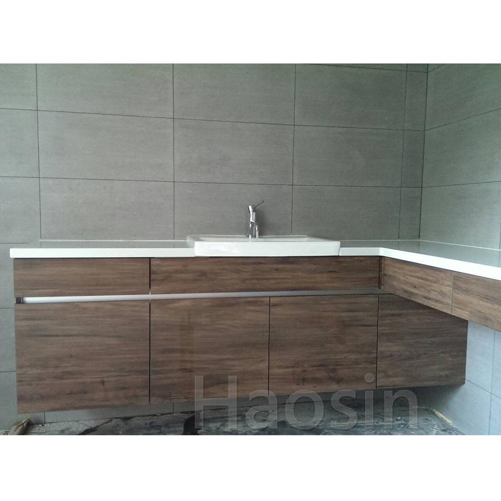訂製浴櫃參考190cm – 昊鑫衛浴