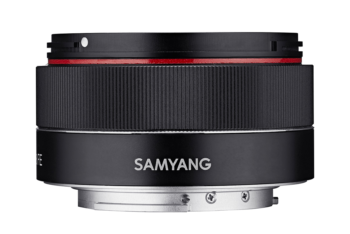 Samyang-35mm-Autofokus-Objektiv-Detail-01