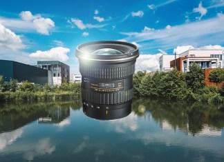 Warum das Tokina AT-X 11-20 PRO DX ein ideales Weitwinkel Zoomobjektiv für Landschafts- und Reportagefotografen ist