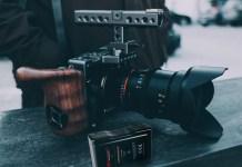 Hochleistungsakkus und Ladegeräte von BERENSTARGH für moderne Kameras, Actioncams und Camcorder