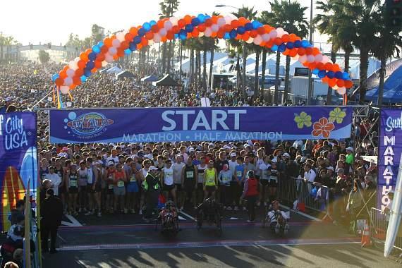 Start-Line-Crowd-2-570