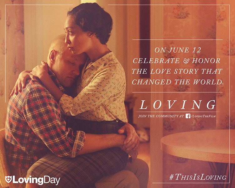 Image result for the movie loving