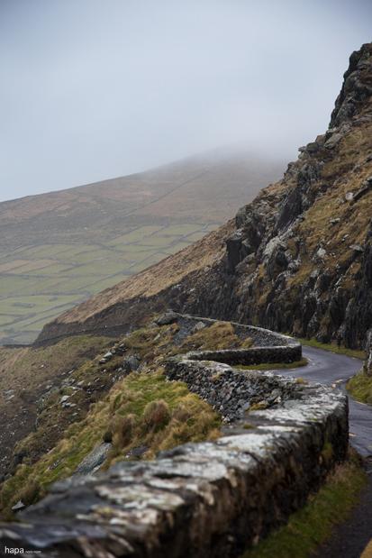 Winding-Road---Ireland