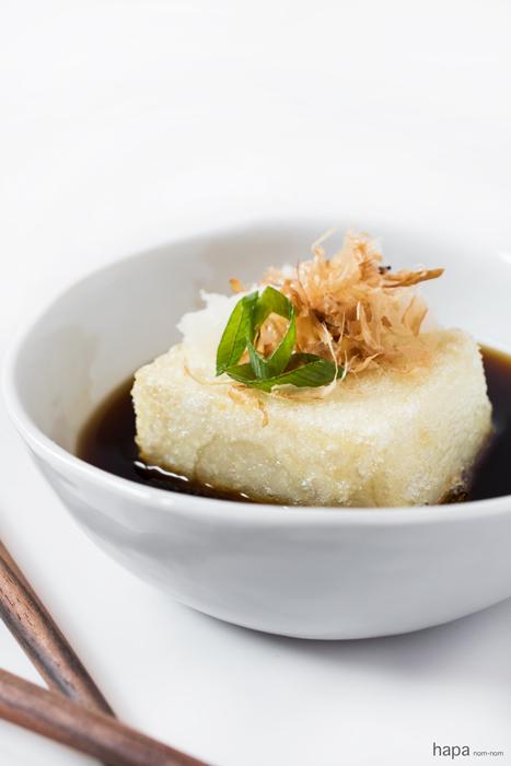 Agedashi-Tofu-Pin