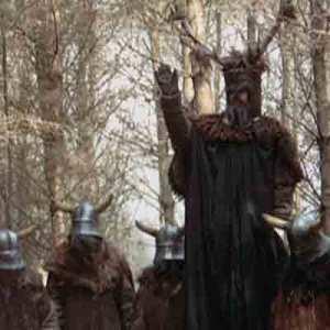 The_Knights_That_Say_Ni